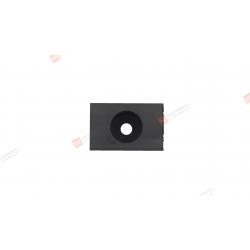 4490087 - PATIN DE GUIDAGE DE CHARIOT POUR PONT ELEVATEUR FOG DEUX COLONNES
