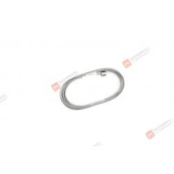 4447013 - CABLE DE SECURITE POUR PONT ELEVATEUR FOG