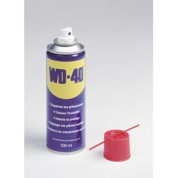 33002 - PRODUIT MULTIFONCTION WD-40 200ML