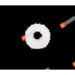 11.006.5400 - ROULEAU DE JOINT ETANCHE TEFLON