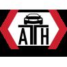 ATH-HEINL